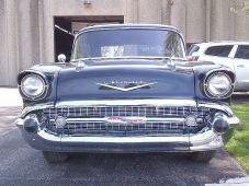 Blaze 57 Chevy 800x600 (3)