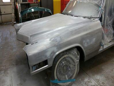 Bluella 1966 Cadillac 800x600 (10)