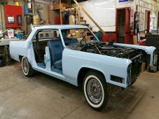 Bluella 1966 Cadillac 800x600 (20)