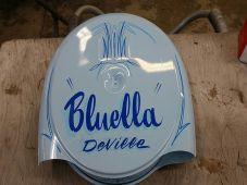 Bluella 1966 Cadillac 800x600 (26)