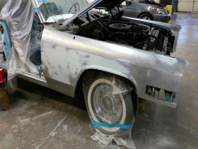 Bluella 1966 Cadillac 800x600 (8)