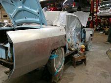 Bluella 1966 Cadillac 800x600 (9)