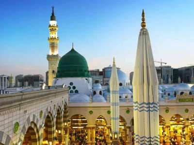 Medina_date_9