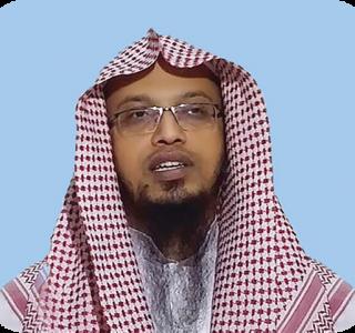 Ahmadullah for website