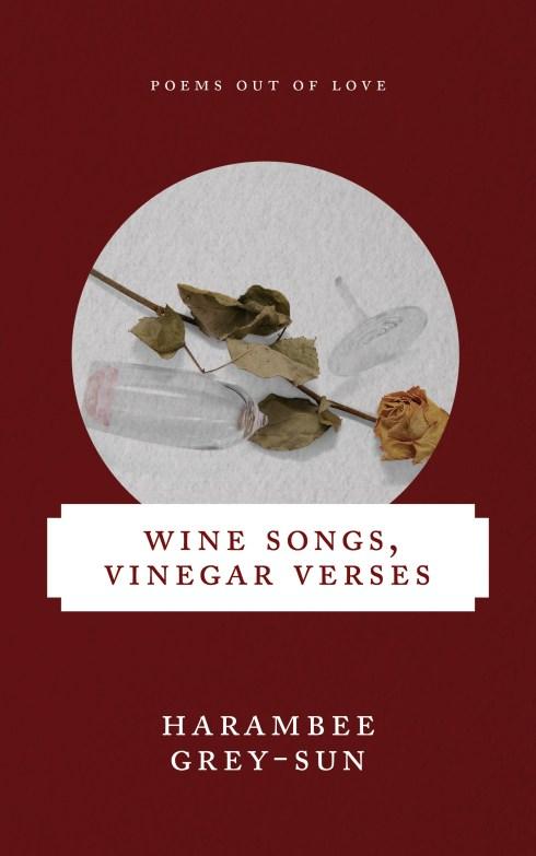 wineSongsVinegarVerses-Kindle101014
