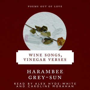 https://www.kobo.com/us/en/audiobook/wine-songs-vinegar-verses-1