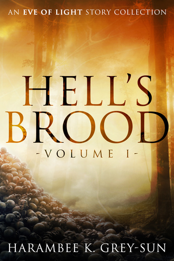 Hell's Brood