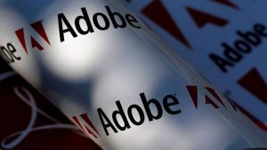 Adobe gets a perfect boost in the third quarter as well