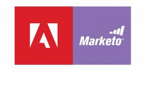 Adobe purchases the marketing automation firm Marketo for 4.75 billion