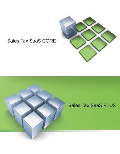 SalesTax.com