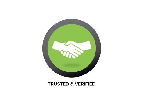 GlobalSign – SSL certificates for high-end e-commerce needs