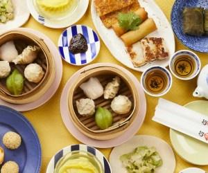 【中華オーダーバイキング・点心食べ放題2021まとめ】北京ダック・フカヒレ・鮑!エビチリに飲茶も!