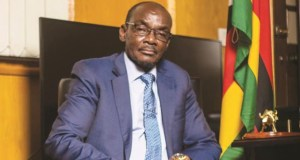 What really caused Mohadi's fall