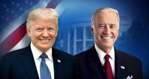 US Electoral College set to confirm Biden win as Trump fights on
