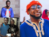 https://dailypost.ng/2021/03/09/man-sponsored-to-school-by-davido-graduates-with-first-class/