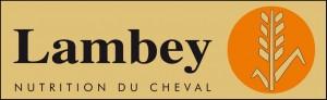 LAMBEY