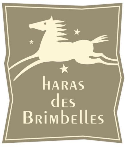 Haras des Brimbelles