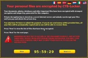 win10ransomware_screenshot_original