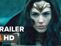 Comic Con: Mit nézünk majd a mozikban?