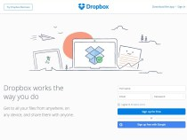 Dropbox – Adatvesztések elleni hatékony védekezés (1)