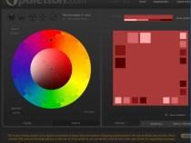 Netes kedvenceink (1) – A színekről és a színkörről