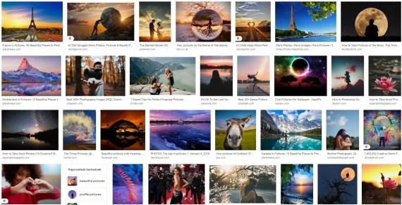 Hol találhatsz ingyenesen fotókat a weboldaladhoz