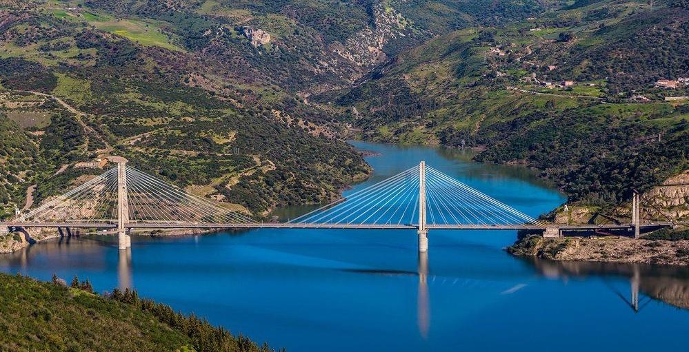 Wilaya de Mila | Les Wilayas d'Algérie sur le Guide & Annuaire des loisirs, évasion et tourisme Algerie