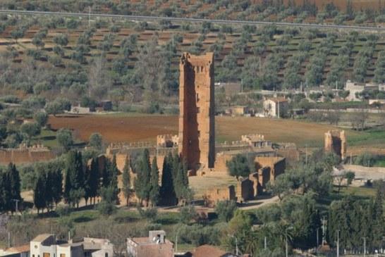 Wilaya de Tlemcen