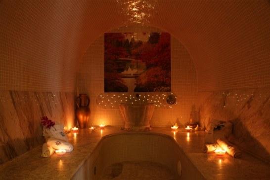 aquafortland-spa 12