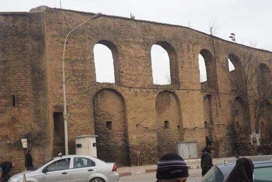 Bab El Akouas