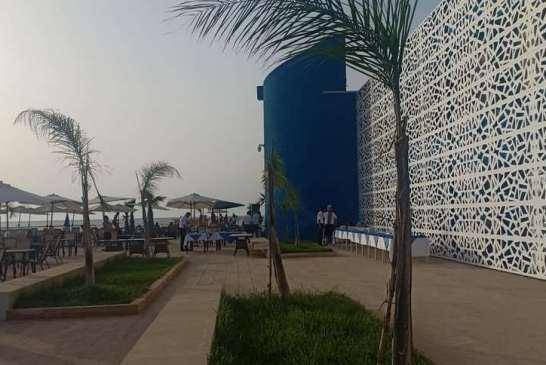 Centre Thalassothérapie Sidi Fredj 6 (Copier)