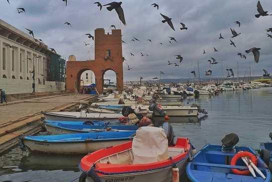 Complexe Touristique Sidi Fredj 6