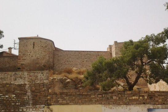 El Mokrani 1