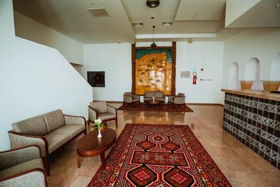Hôtel Rym 2
