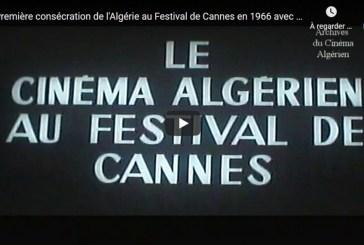 La Cinémathèque Algérienne rend hommage à Keltoum dix ans après sa disparition en vidéo