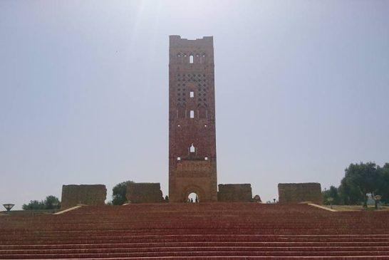 Mansourah 1