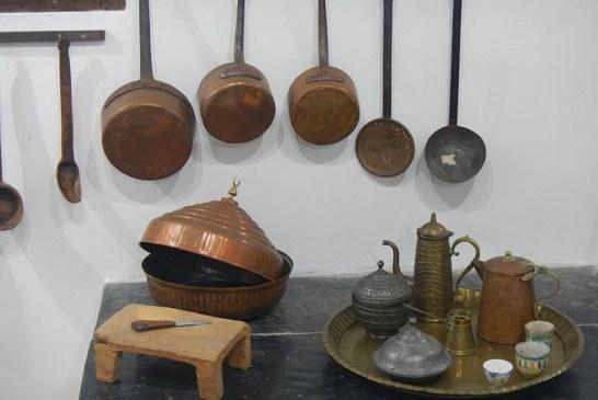 Musée national du Bardo 1