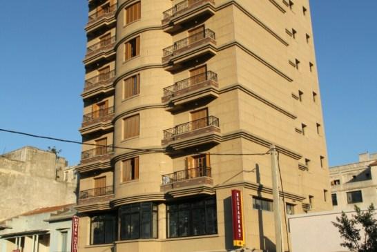 hotel brahmi 1