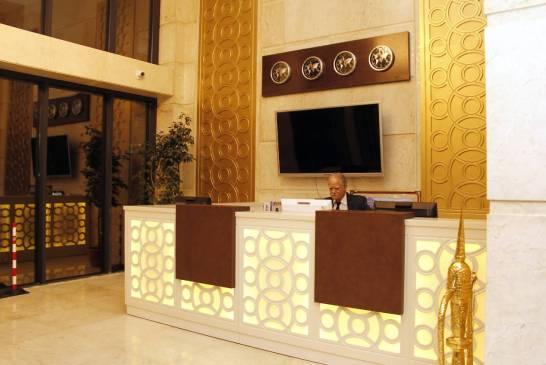 Sofihotel 2