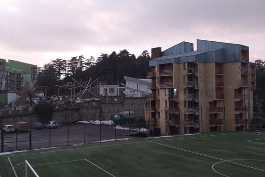 Tikjda - CNSLT - unité centre - Credit Harba-dz (5)
