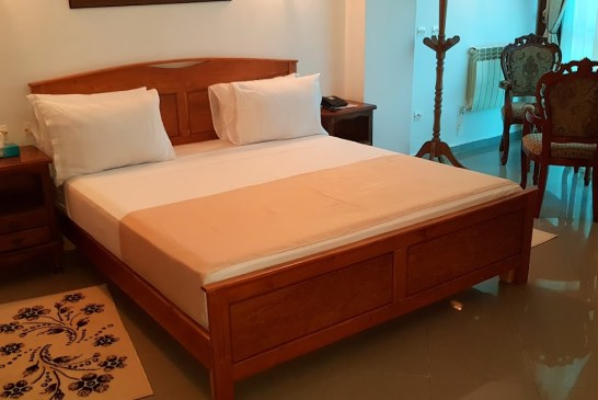 Hotel BENI TALA 1
