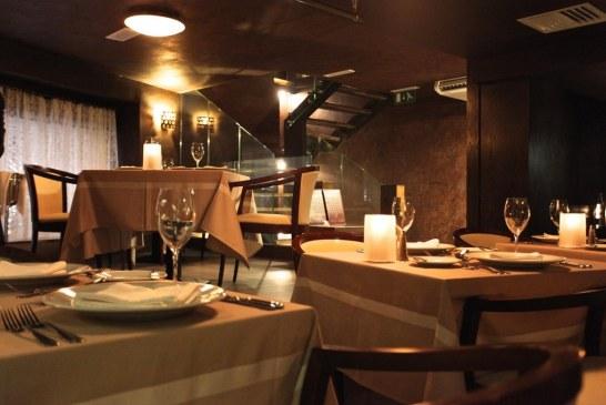 Le Bardo Restaurant 1