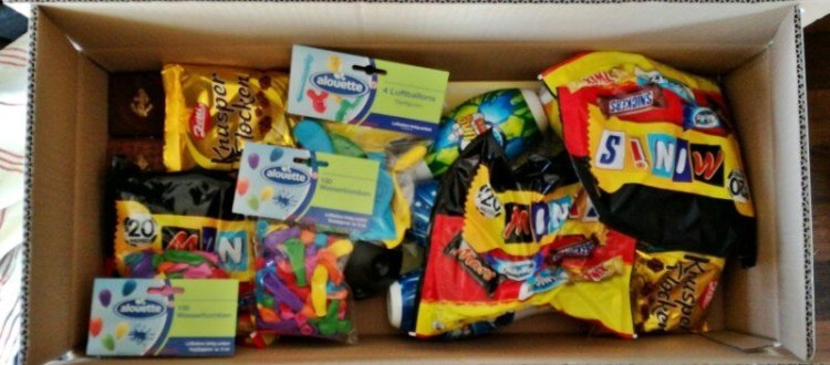 candies-in-the-box-harba