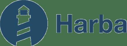 Harba Logo transparent (2)