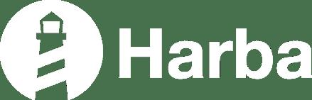 harba_logo_huge