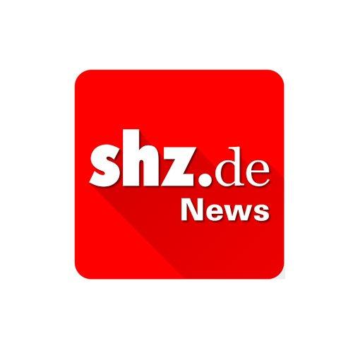 shz.de-logo