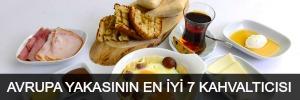 avrupa-yakasinin-en-iyi-7-kahvalticisi
