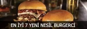 en-iyi-7-burgerci