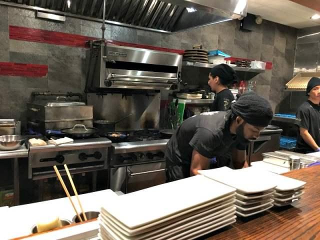 ippudo-bar-kitchen-new-york-manhattan-usa