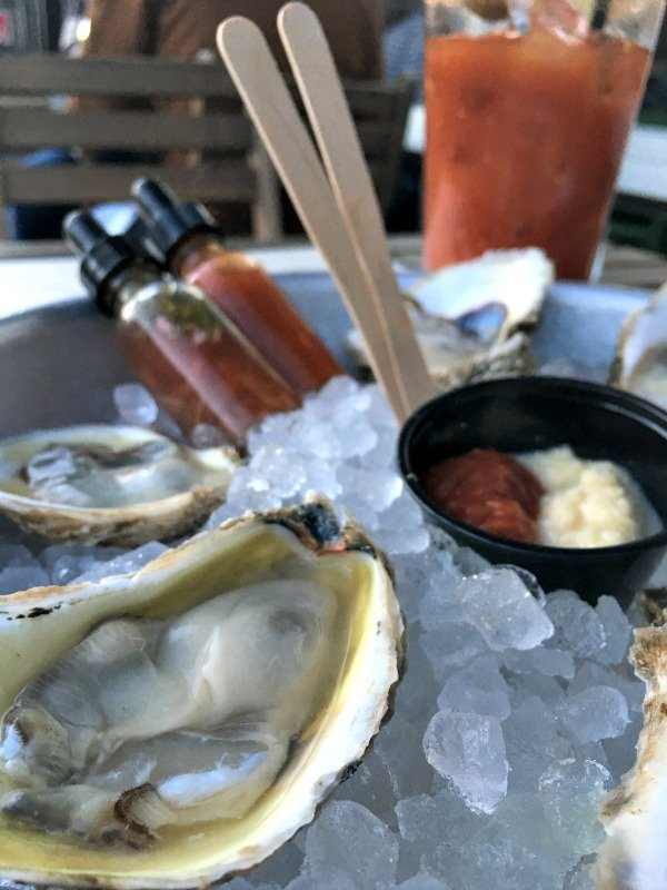 istiridye-oysters-sea-wolf-bushwick-brooklyn
